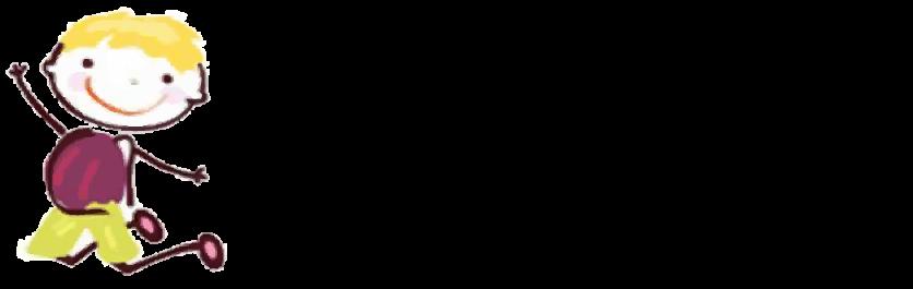 """Scuola dell'infanzia paritaria """"Stefano Lattuada"""" Logo"""